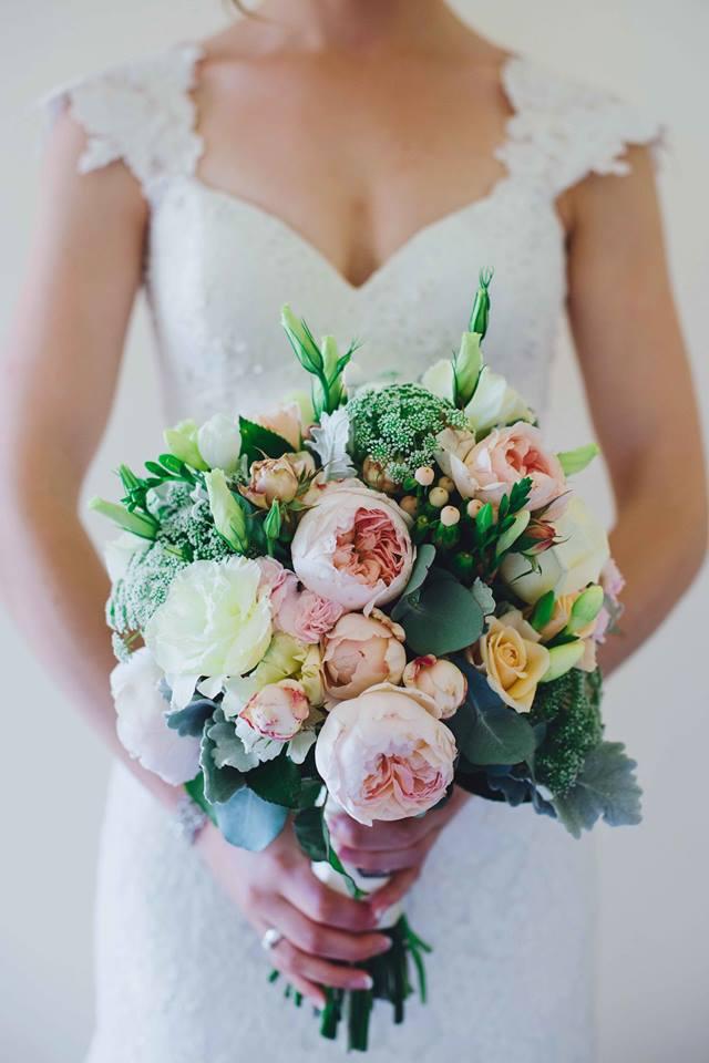 Bouquet 0