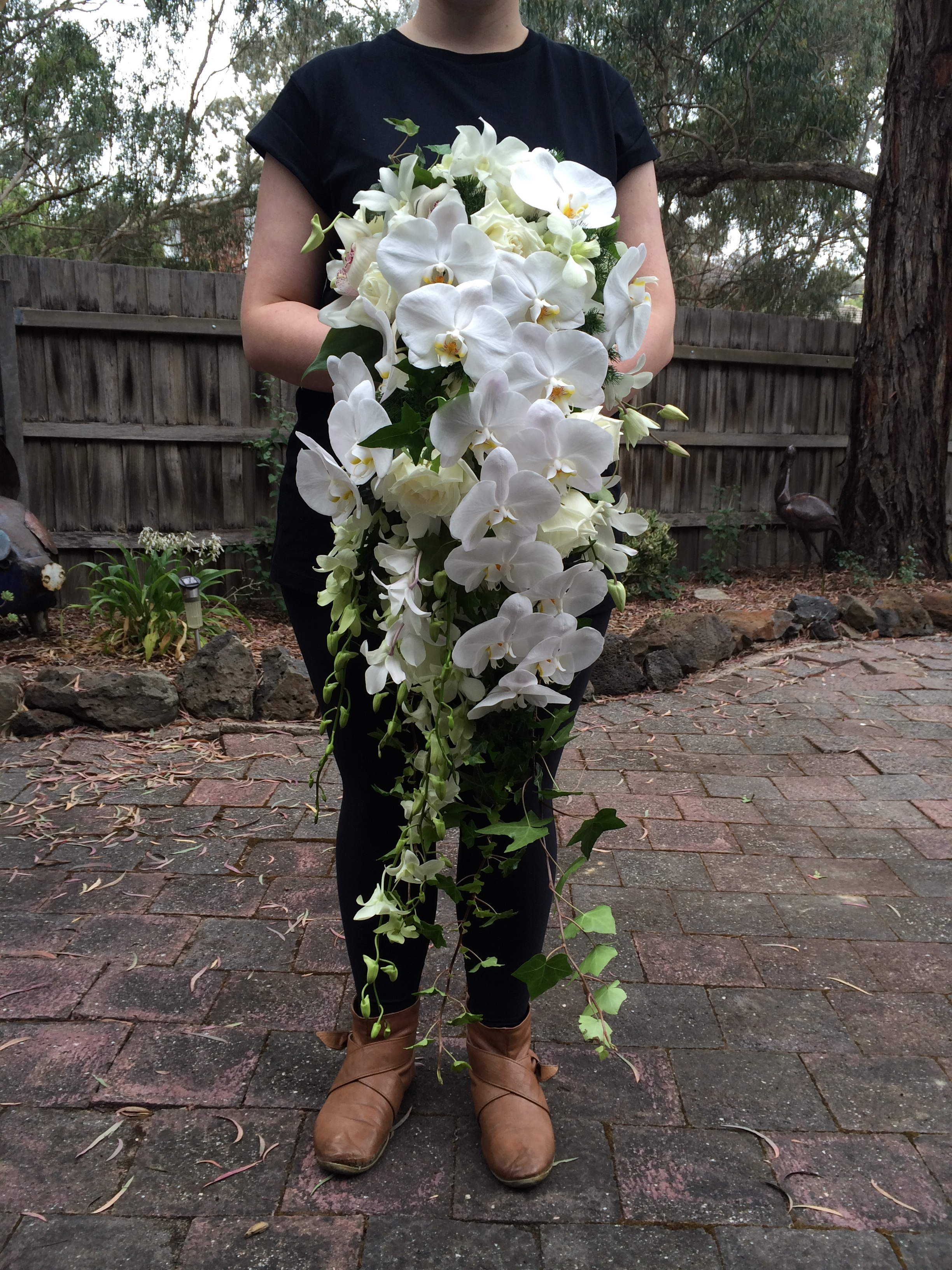 Bouquet 31