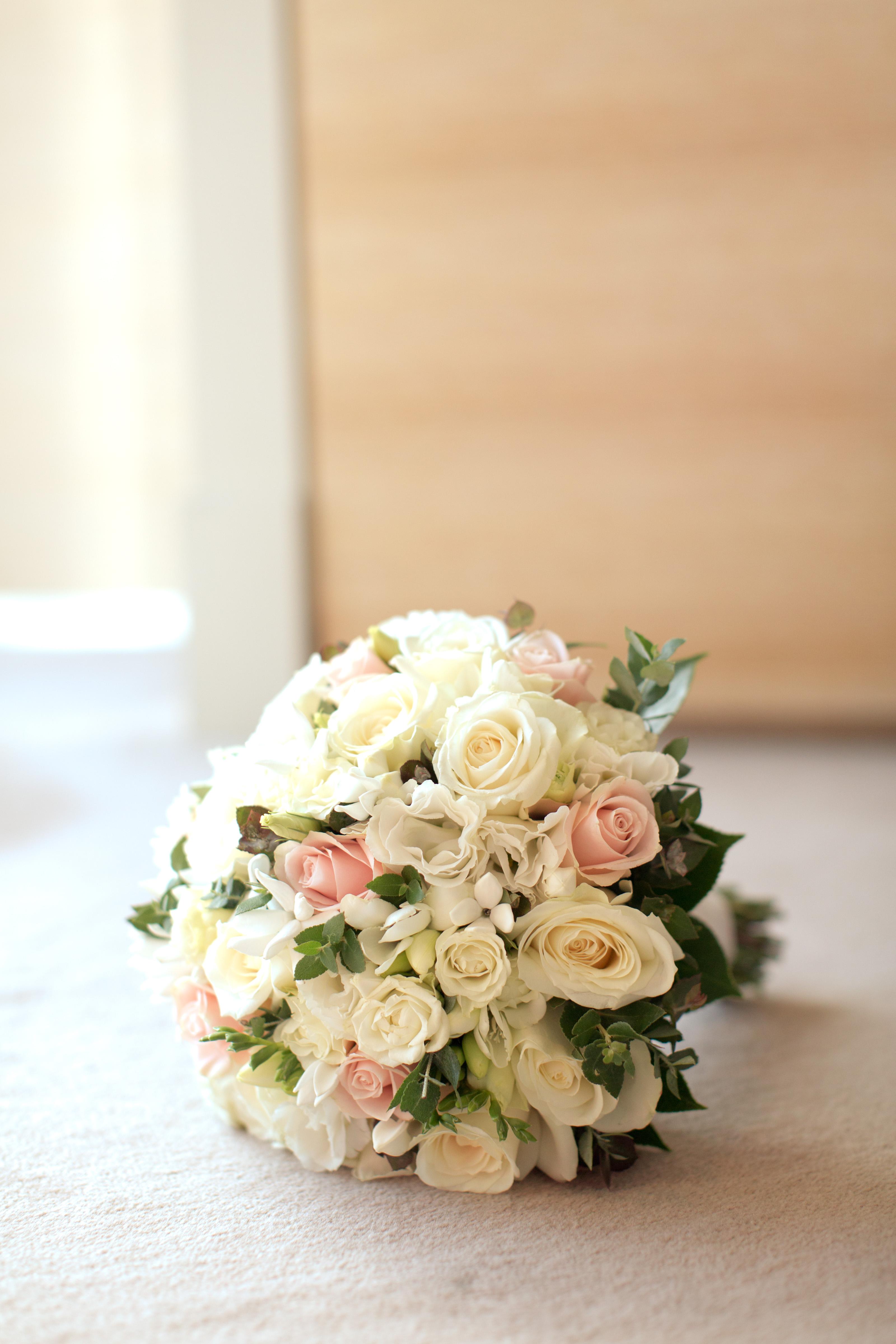 Bouquet 36