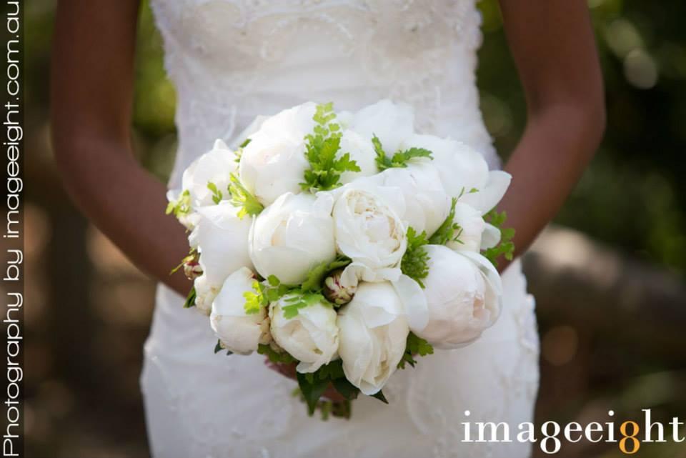 Bouquet 41