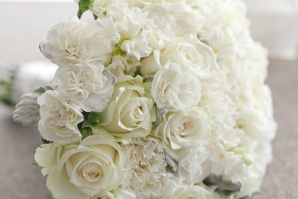 Bouquet 46