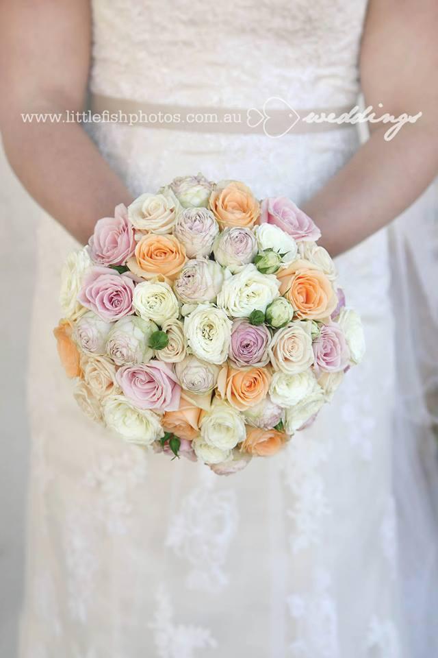 Bouquet 58