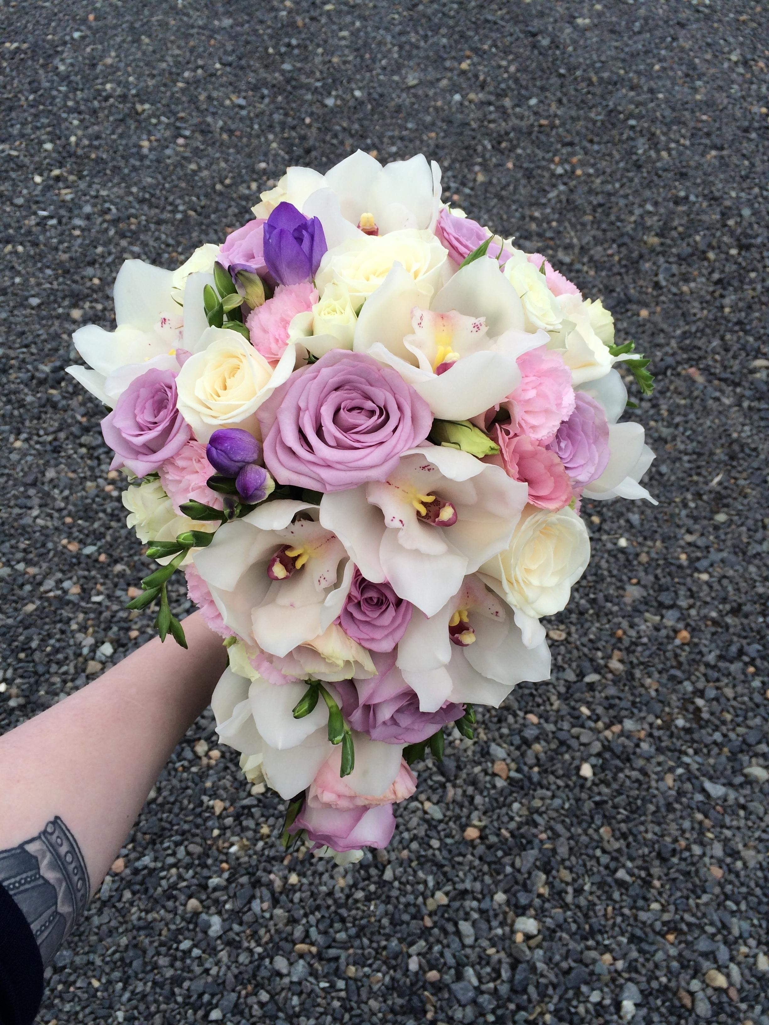 Bouquet 76