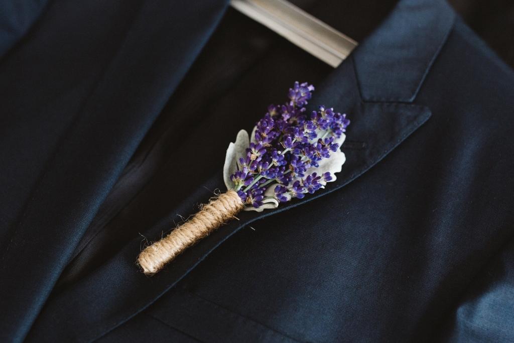 Bouquet 77