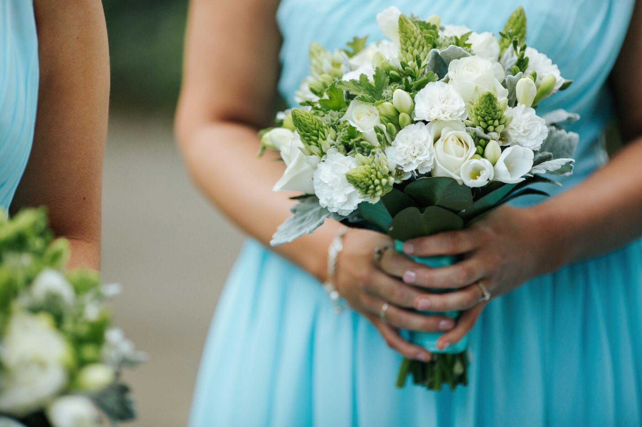 Bouquet 64
