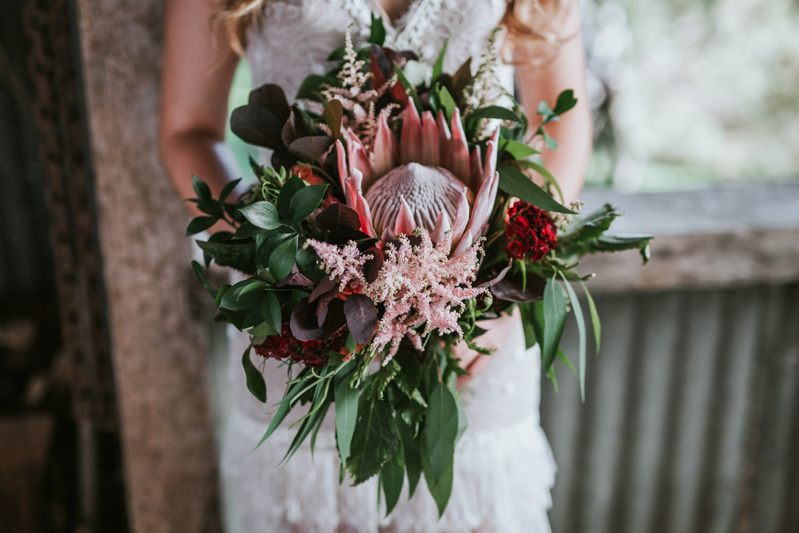 Bouquet 53