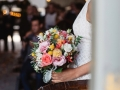 Bouquet 80