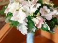 Bouquet 48