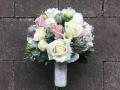 Bouquet 22