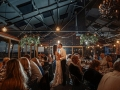 Cermony and Reception 83