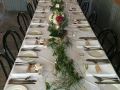 Cermony and Reception 103