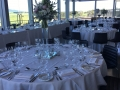 Cermony and Reception 105