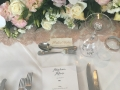 Cermony and Reception 86