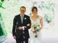Weddings 06