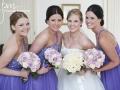 Weddings 103