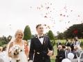 Weddings 125