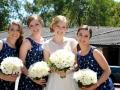Weddings 20