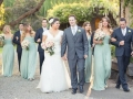 Weddings 41