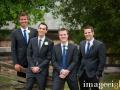Weddings 45