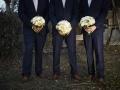 Weddings 55