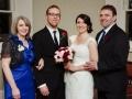 Weddings 68