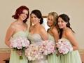 Weddings 70