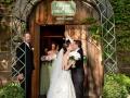 Weddings 71