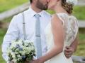 Weddings 78