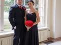 Weddings 83