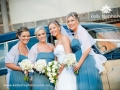 Weddings 85