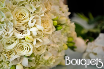 gallery-bouquets
