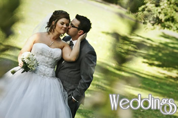 gallery-weddings